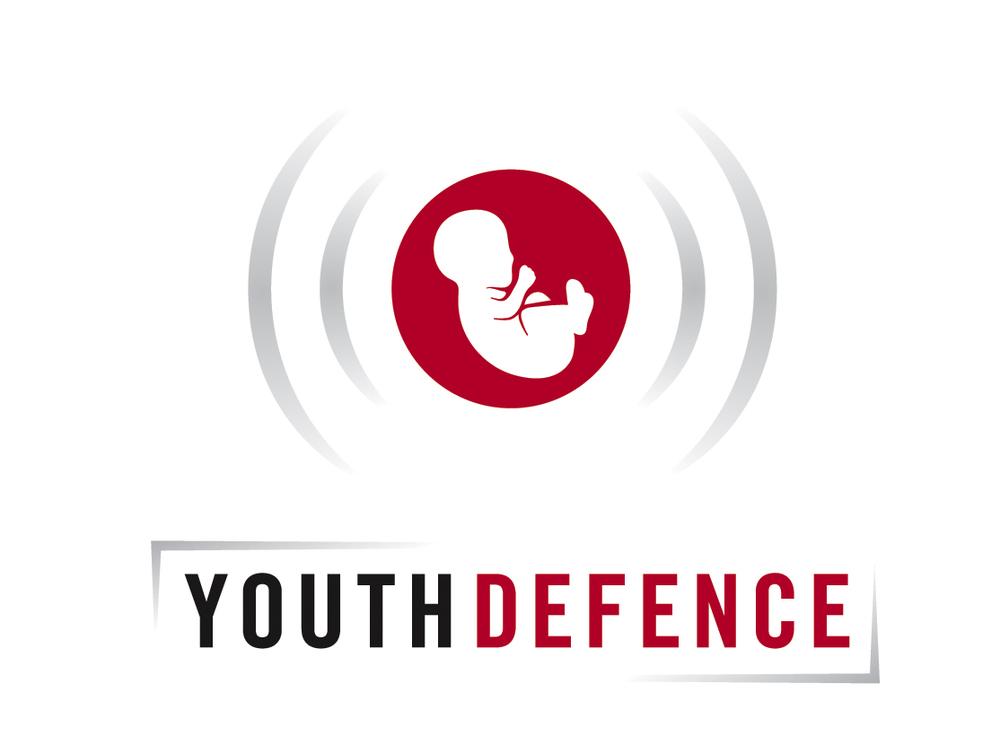 YD_Logo_CMYK_WHITE_A.jpg