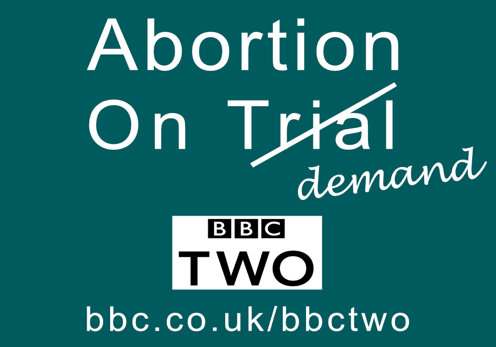 abortion on trial.png