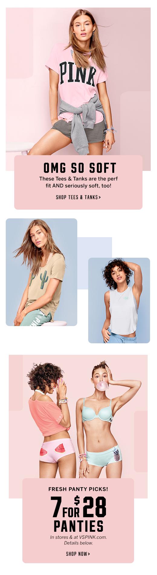 031717_VSS_Super-Soft-Tees-+--7-for-$27.50-Panty-Picks.jpg