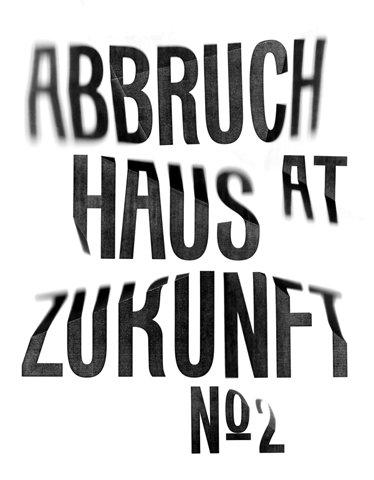 Abbruchhaus_Zukunft_N2_Schriftzug.jpeg