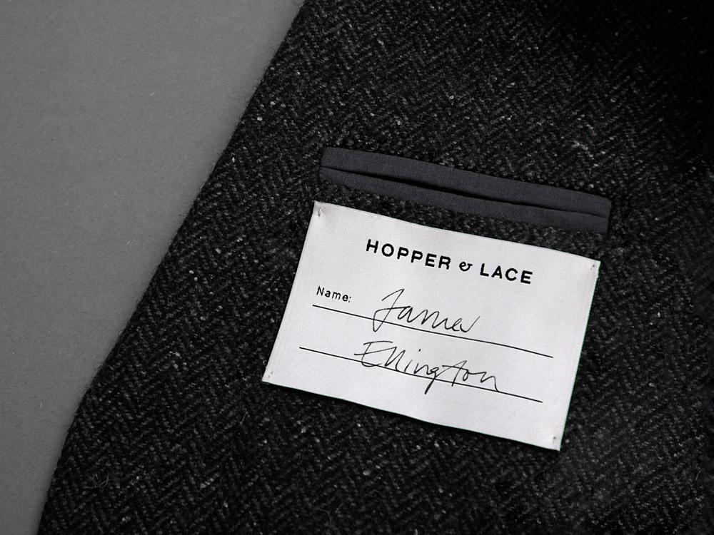 Kasper-Florio_Hopper_Lace_SI_06.jpeg