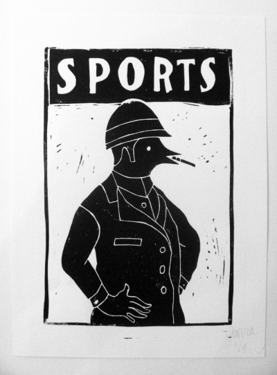 sports-linocut-9.5-by-13-inch-400x542.jpeg
