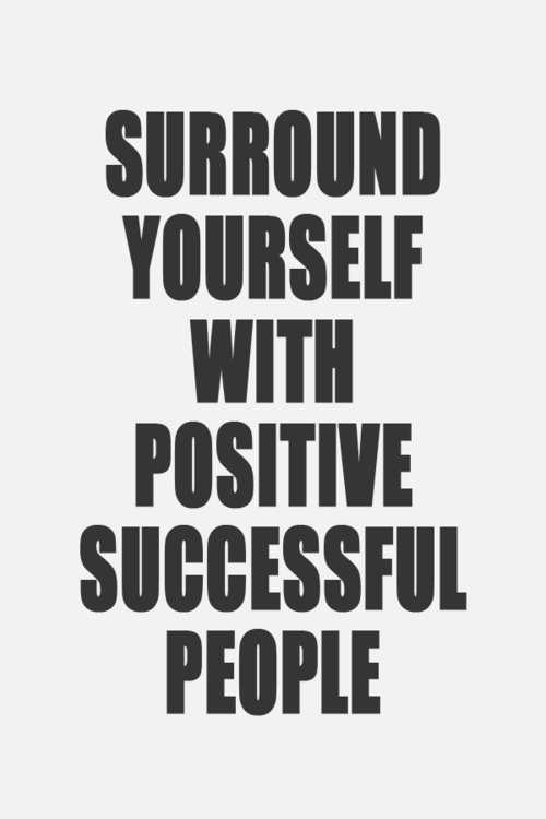 surround-yourself.jpeg