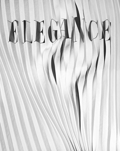 Typeverything.com - Elegance by Bart Oomes.jpeg