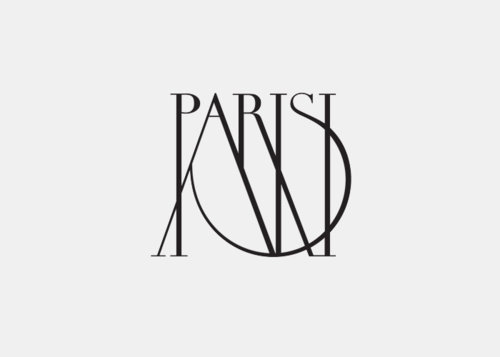 Typeverything.com Parisi logo by Schwartz & Sons.jpeg
