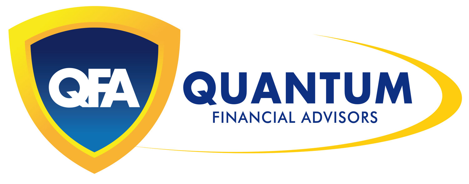 Quantum Financial Advisors