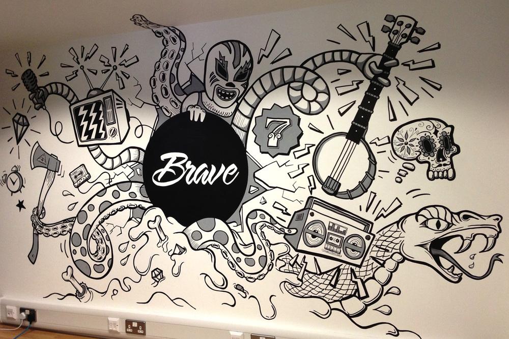 Brave_01_©TimMiness2015.jpg