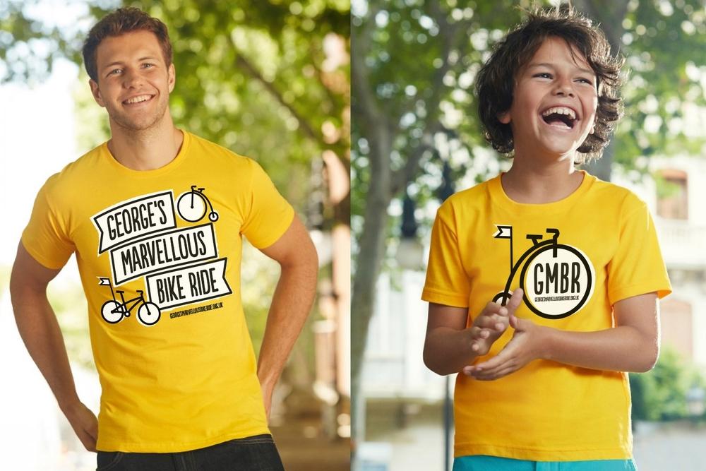 Tshirt Mock2.jpg