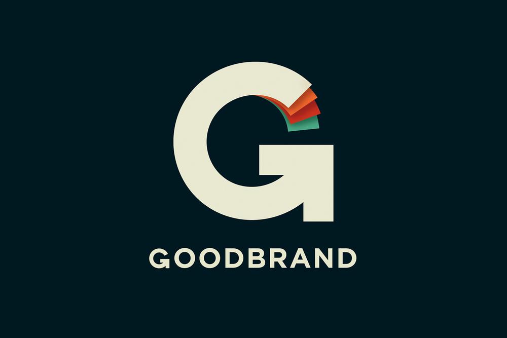 Goodbrand_04_©Timminess2015.jpg