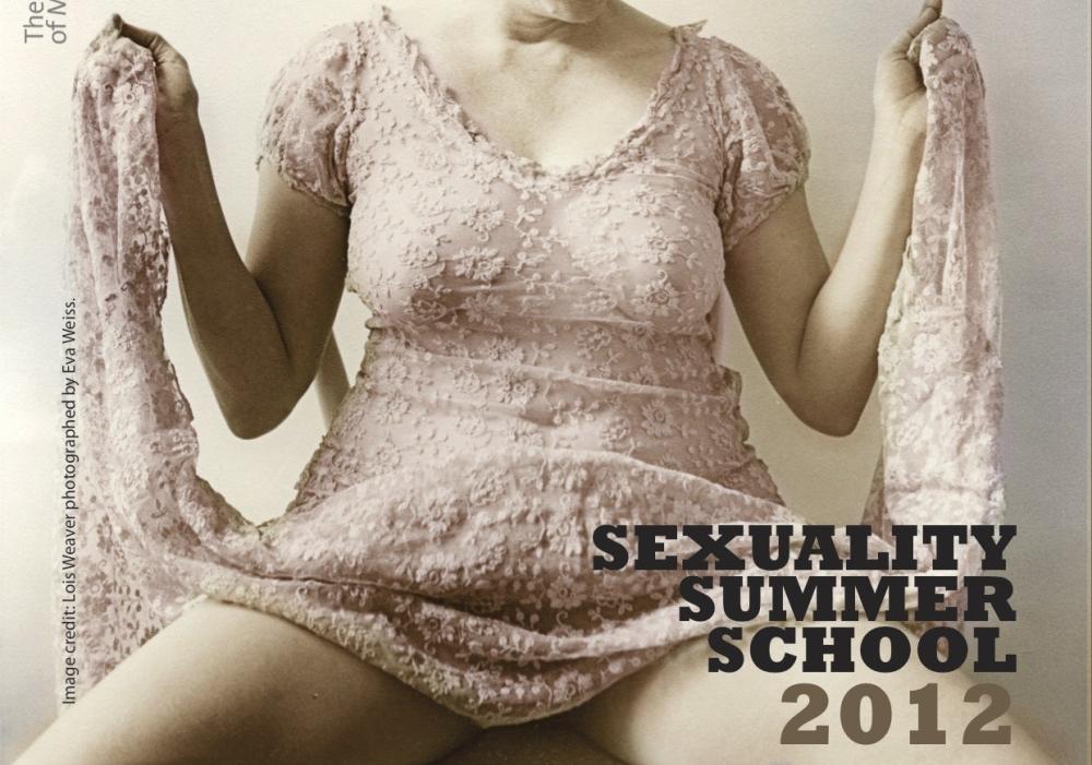 sss-2012-poster-high-res.jpg