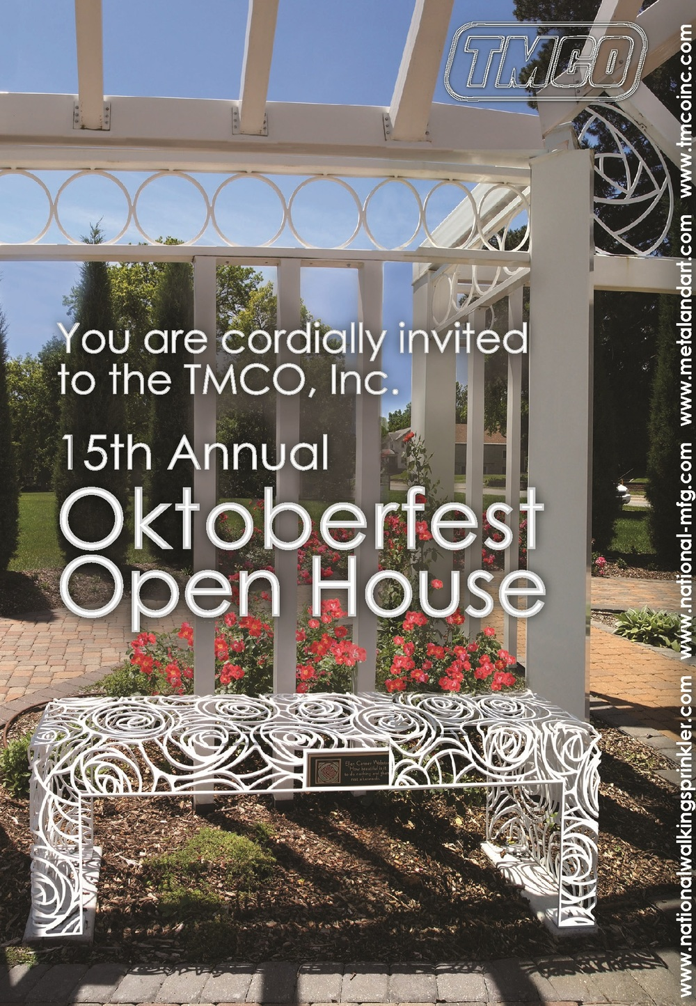 2015 TMCO Student Open House.jpg