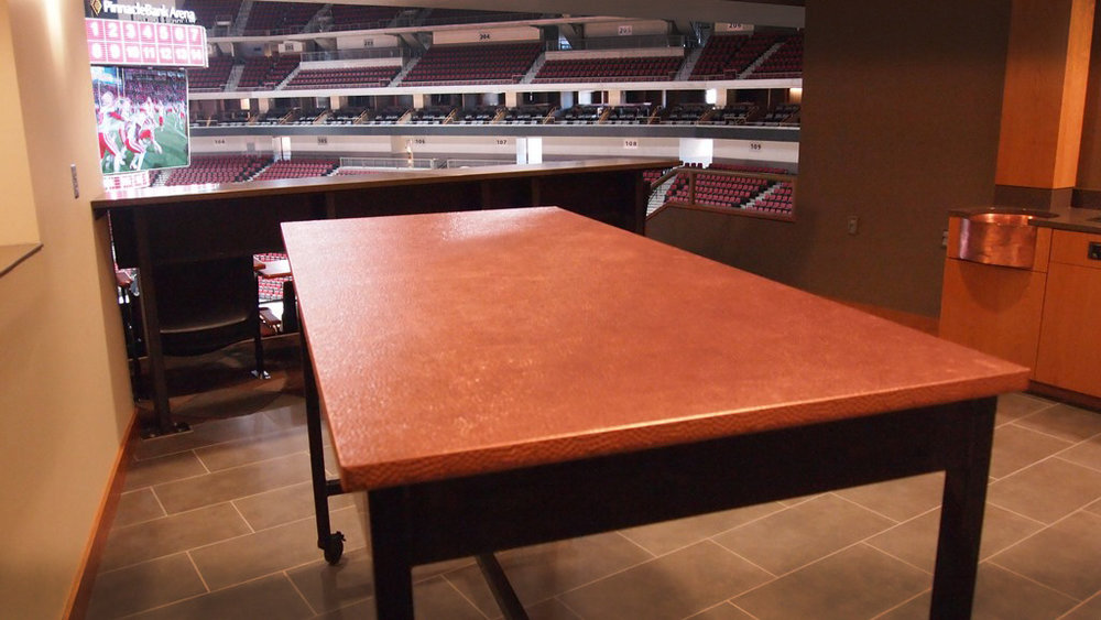 PBA suite table.JPG