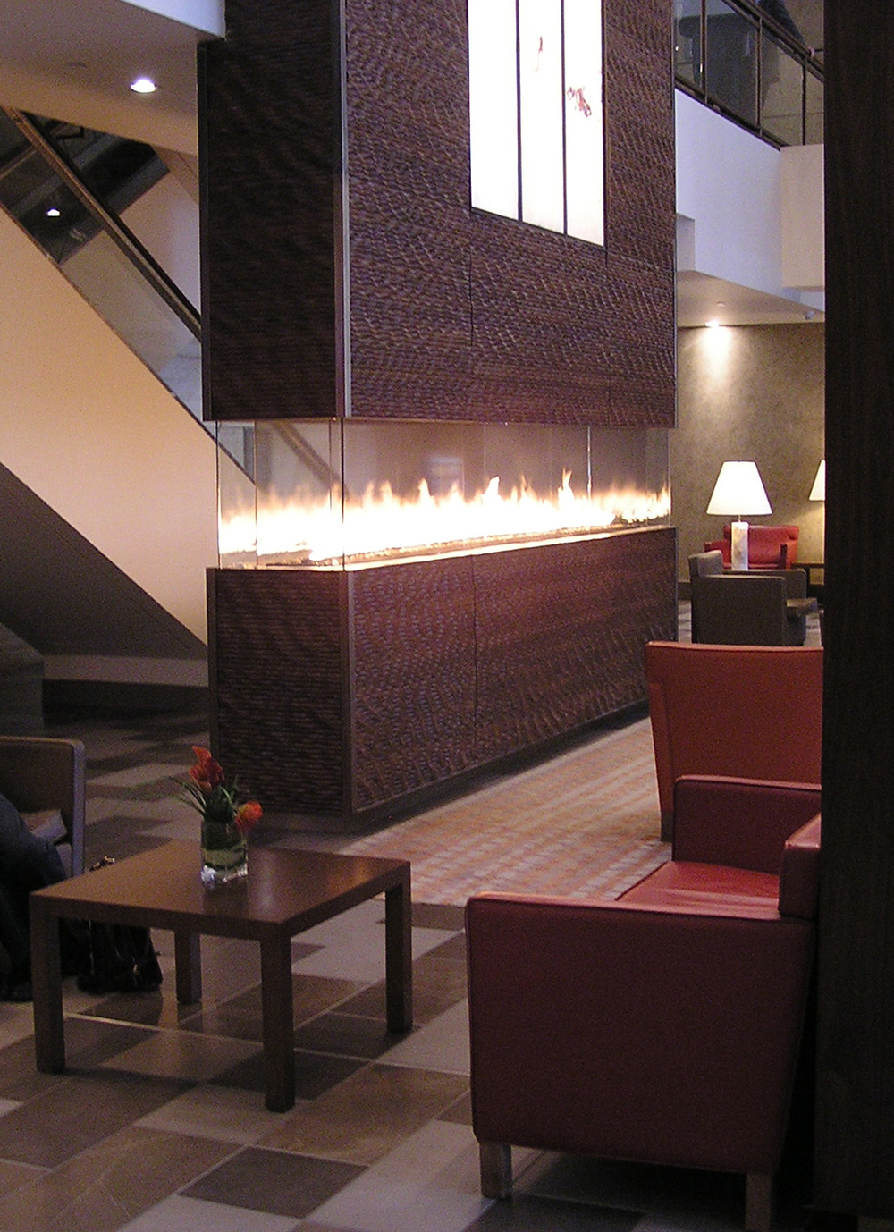 Westin Ottawa. custom fireplace3.jpg