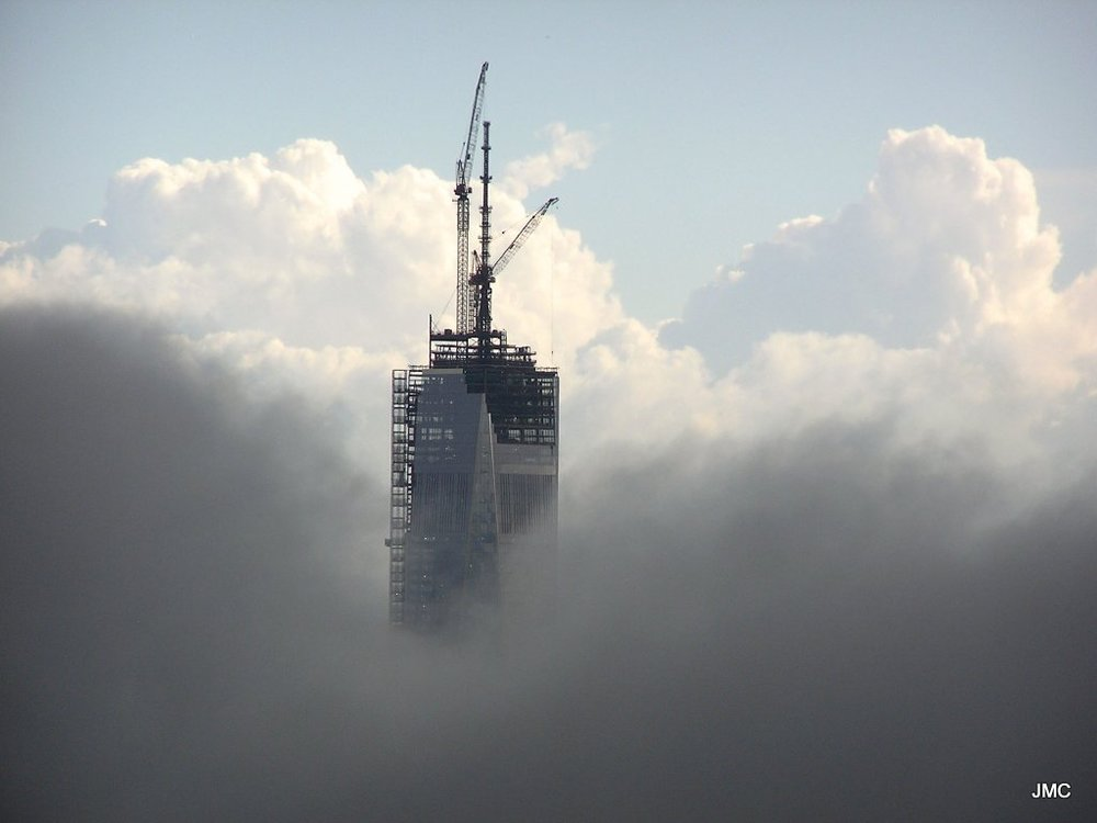 Cloudy World Trade Center (May 2013).JPG