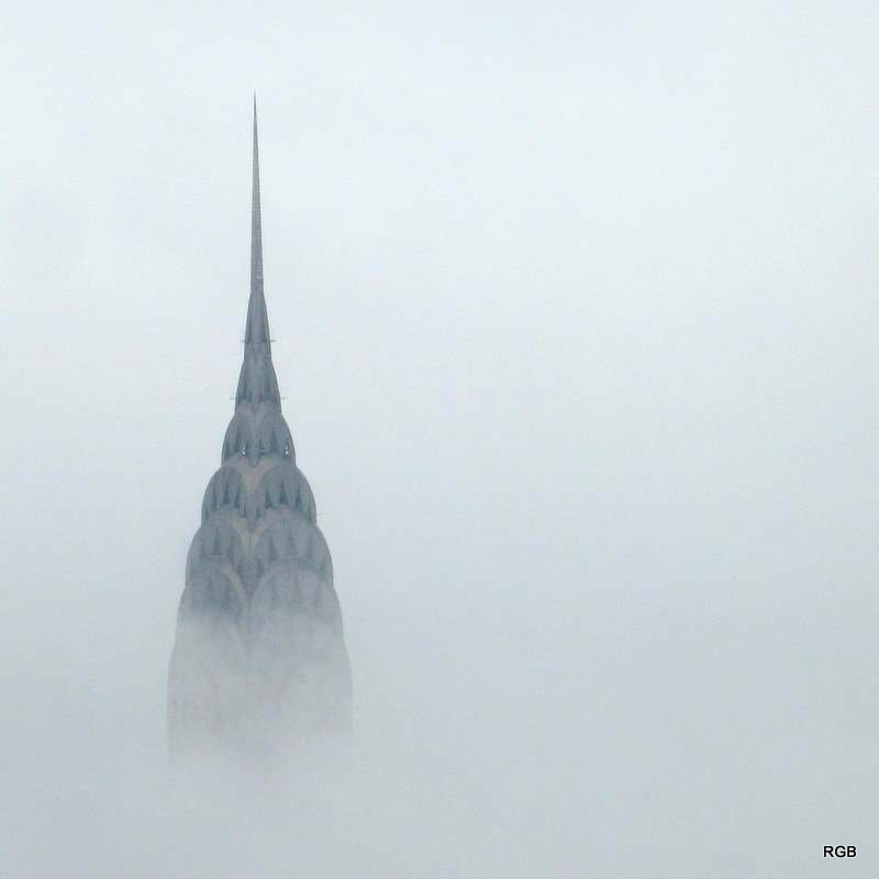 Foggy New York Skyline (Jan 2008) 59.JPG