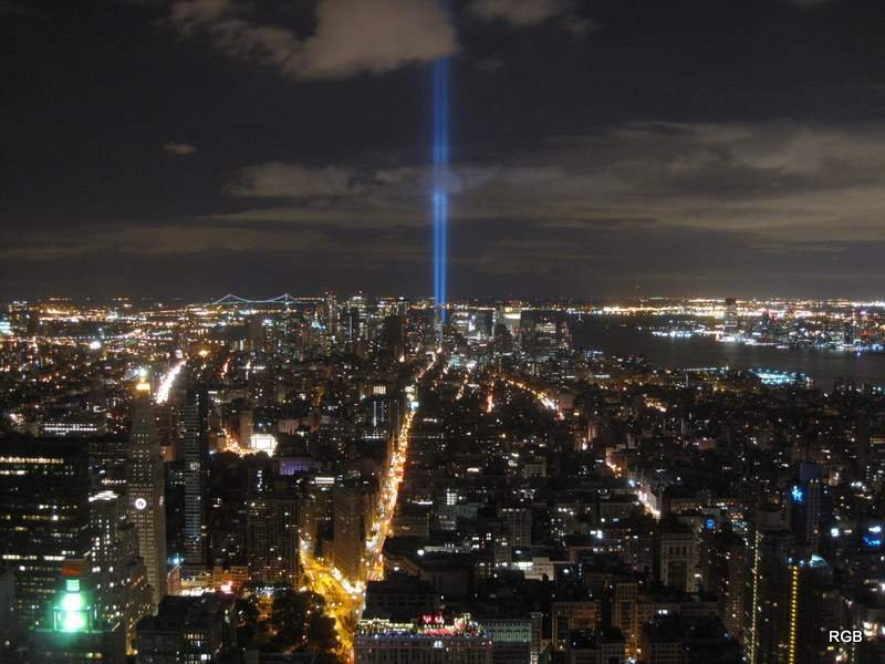 September 11th Lights (Sept 2010) 21.JPG