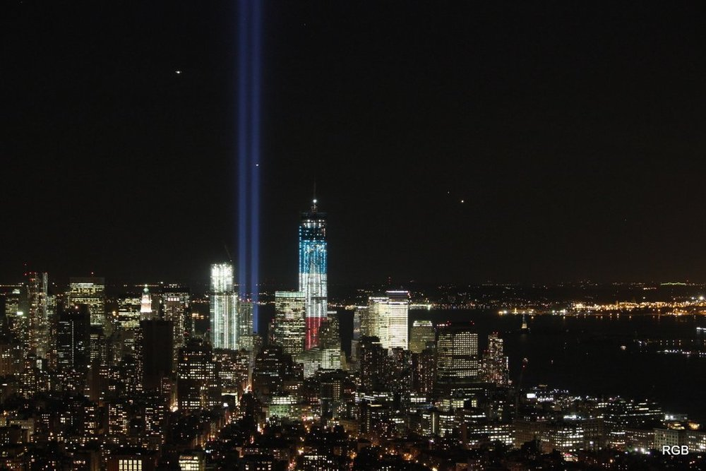 September 11th Lights (Sept 2012) 19.JPG