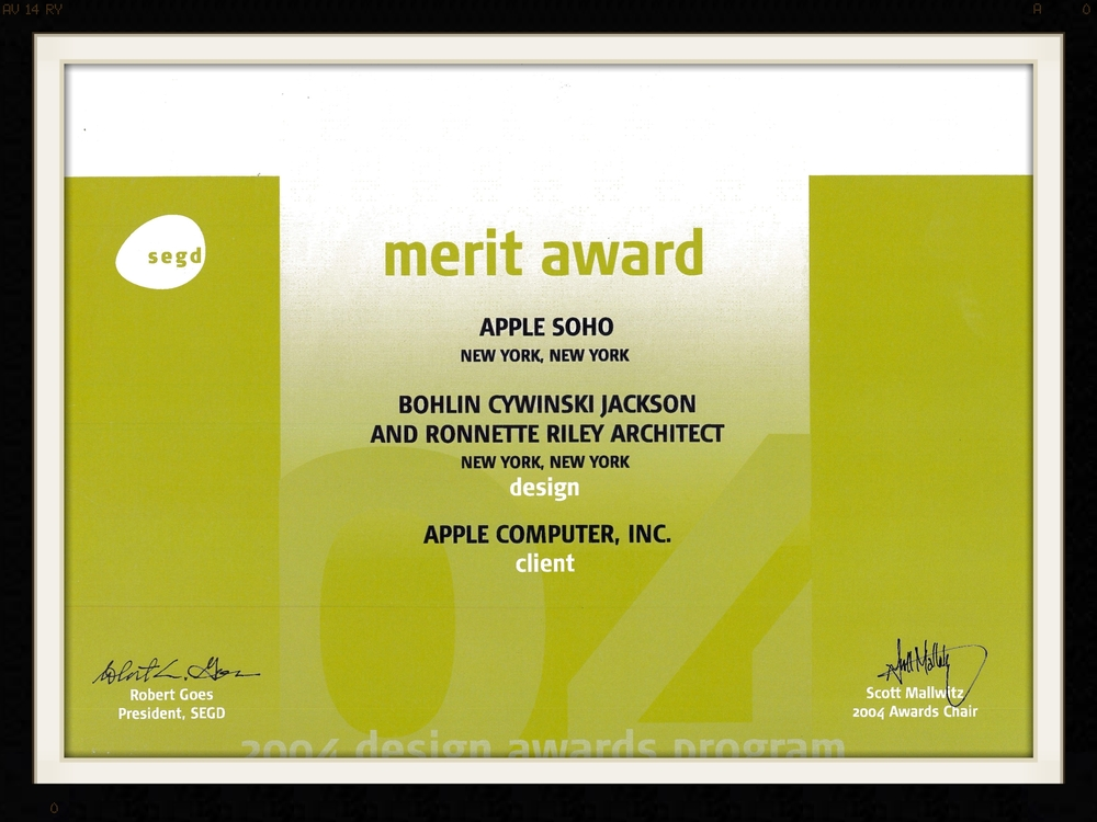 Apple Store - Merit Award.jpg
