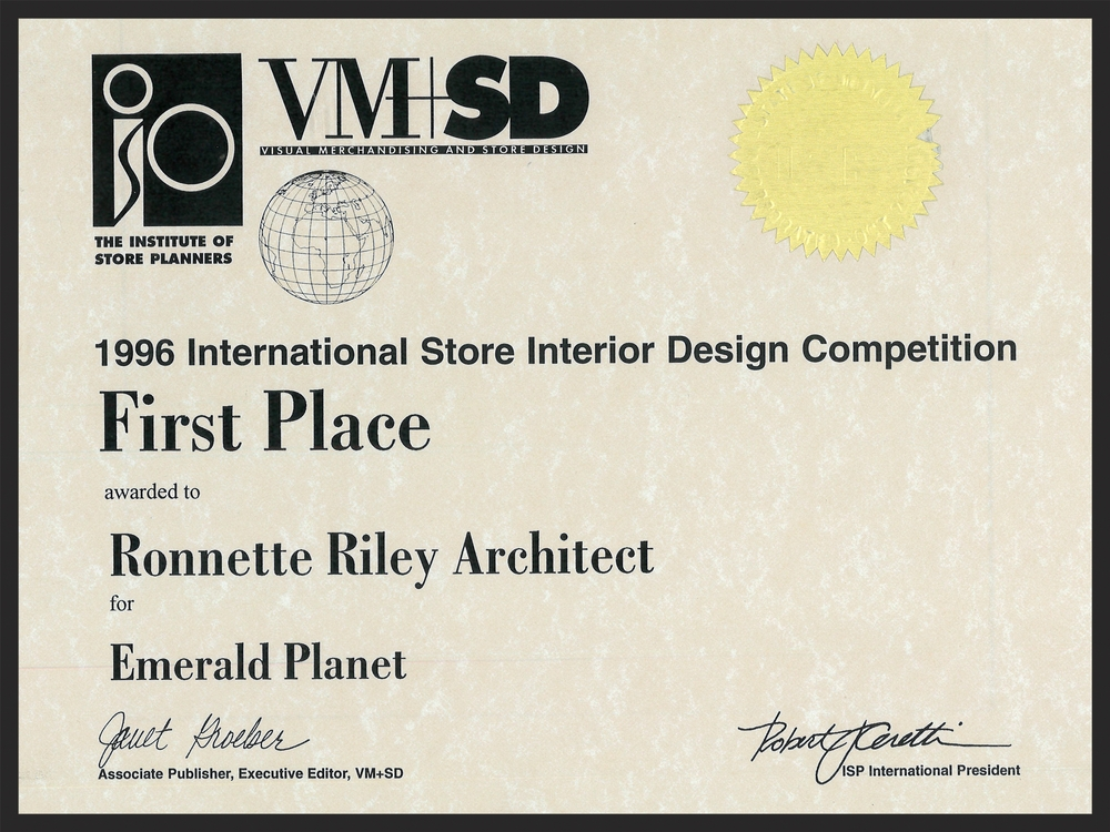 The Emerald Planet - Intrnl Store Interior Design Award.jpg