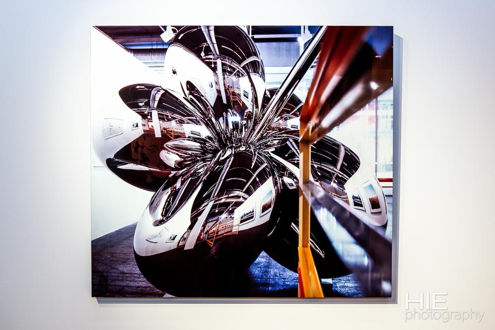 Sotheby's-1.jpg