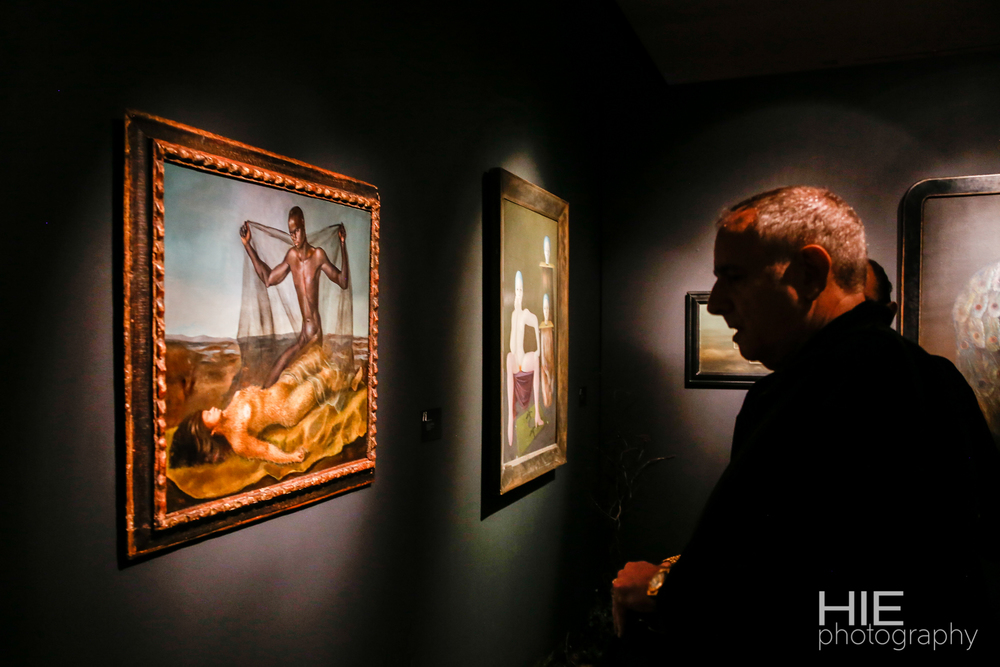 Sotheby's-16.jpg