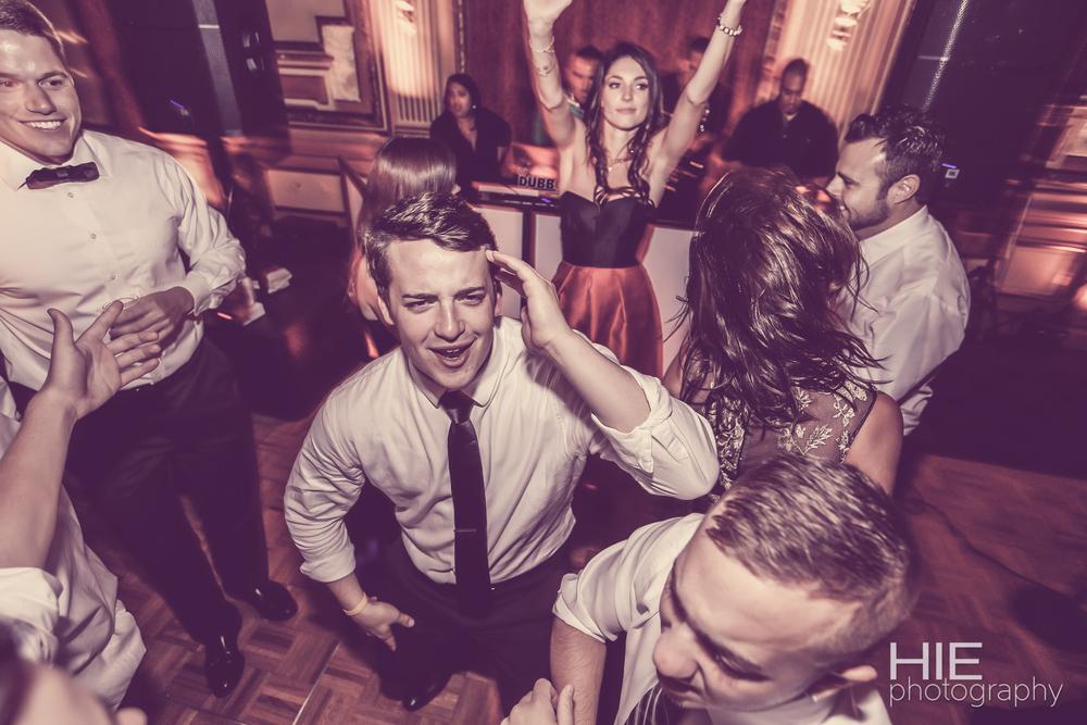 BJ Wedding-10.jpg