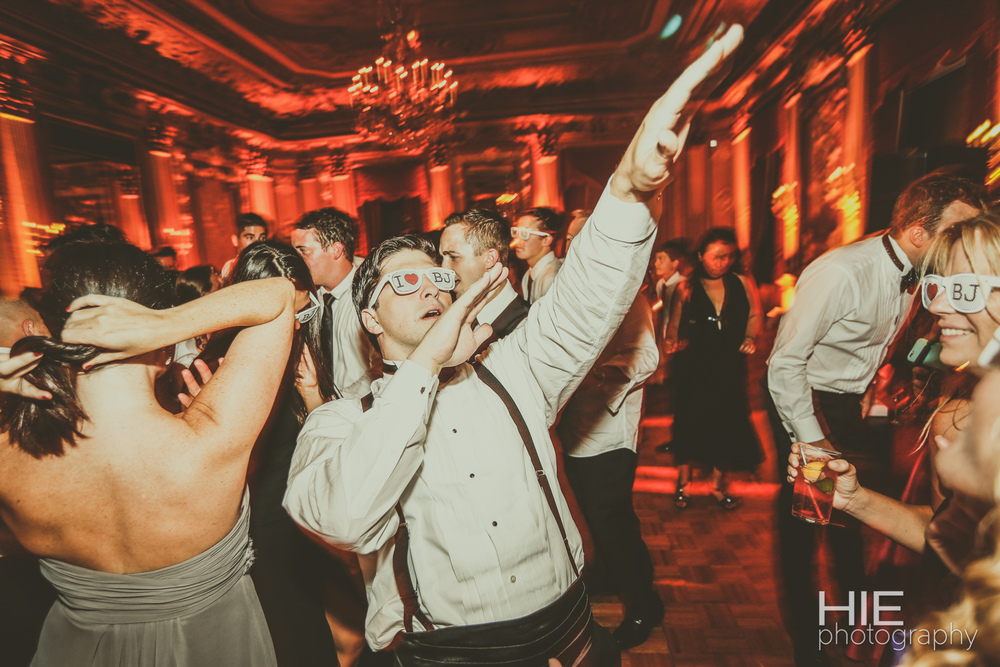 BJ Wedding-70.jpg