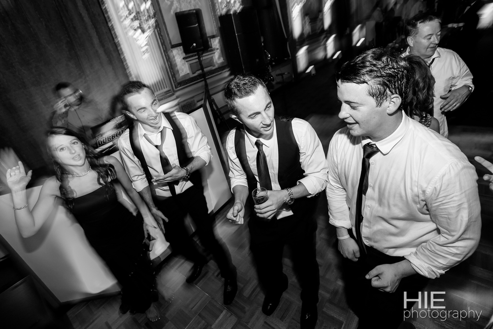 BJ Wedding-113.jpg