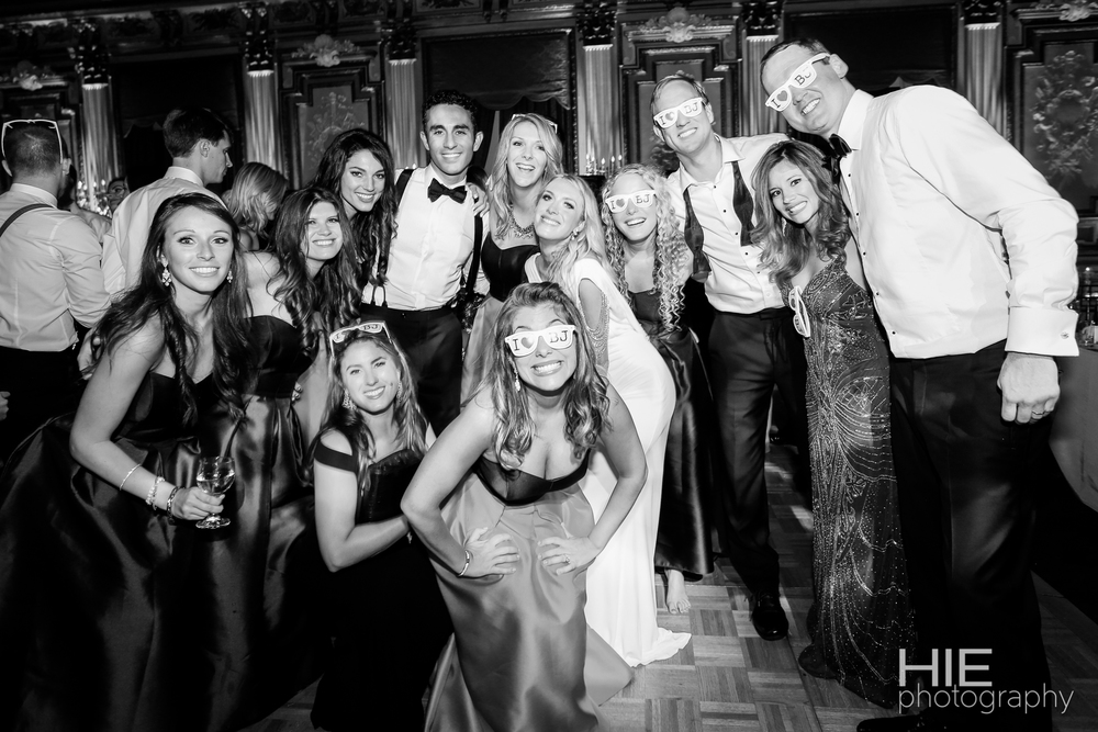 BJ Wedding-137.jpg