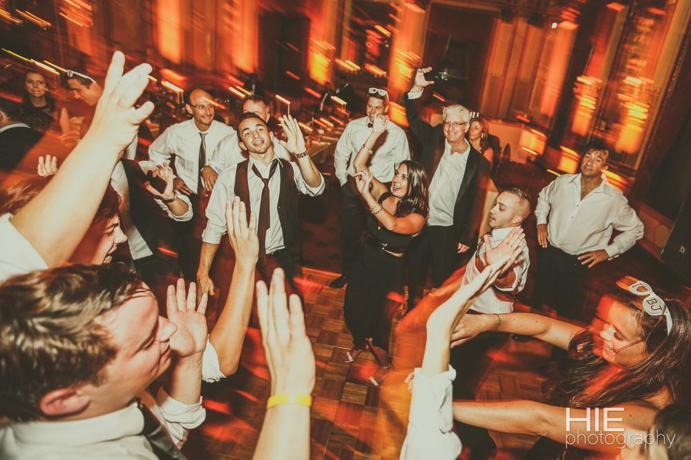 BJ Wedding-140.jpg