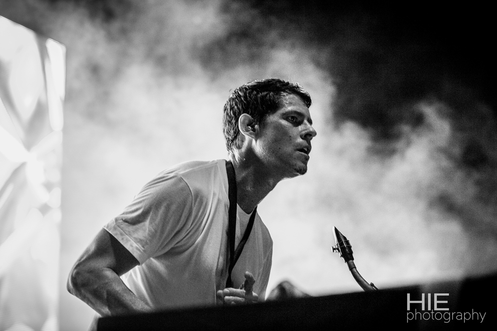 Big Gigantic Moonrise-12.jpg