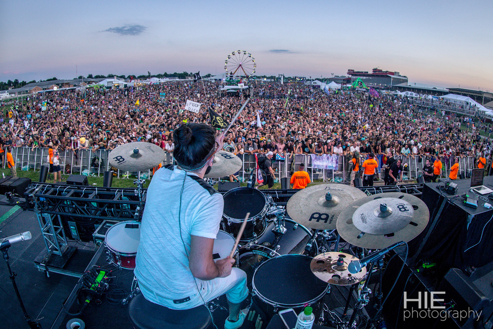 Big Gigantic Moonrise-22.jpg