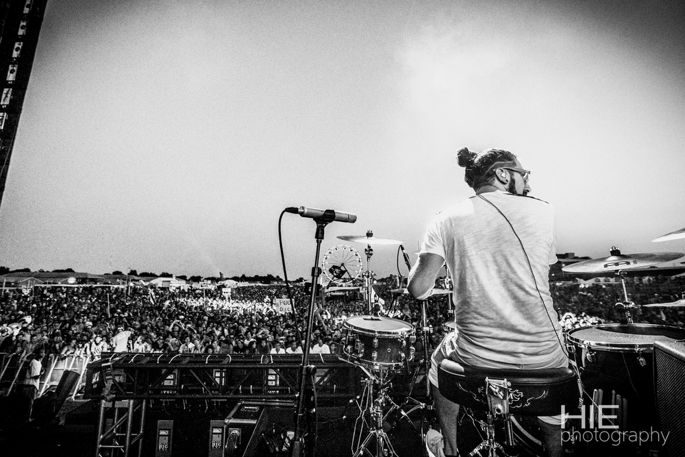 Big Gigantic Moonrise-28.jpg