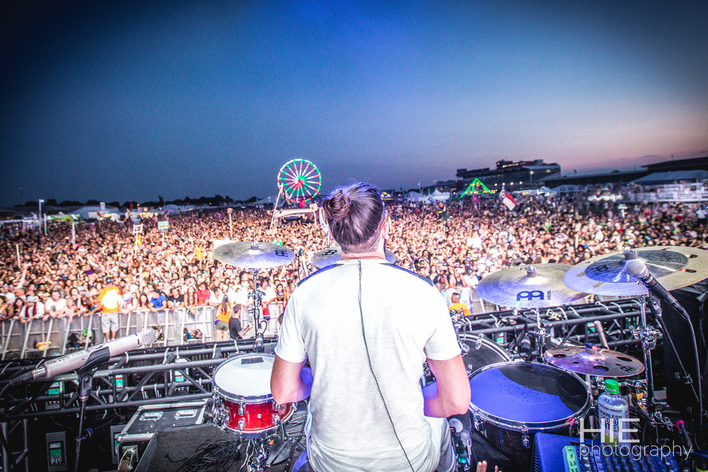 Big Gigantic Moonrise-29.jpg