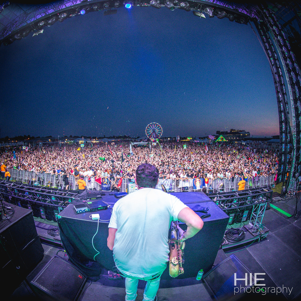 Big Gigantic Moonrise-31.jpg