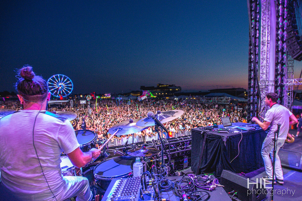 Big Gigantic Moonrise-32.jpg