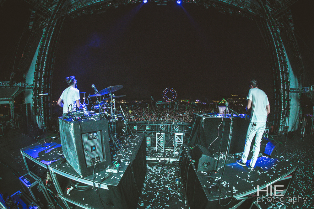 Big Gigantic Moonrise-40.jpg