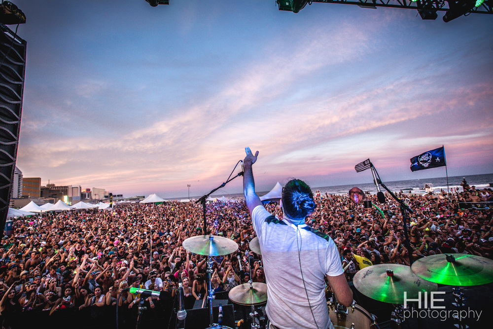 Big Gigantic-41.jpg