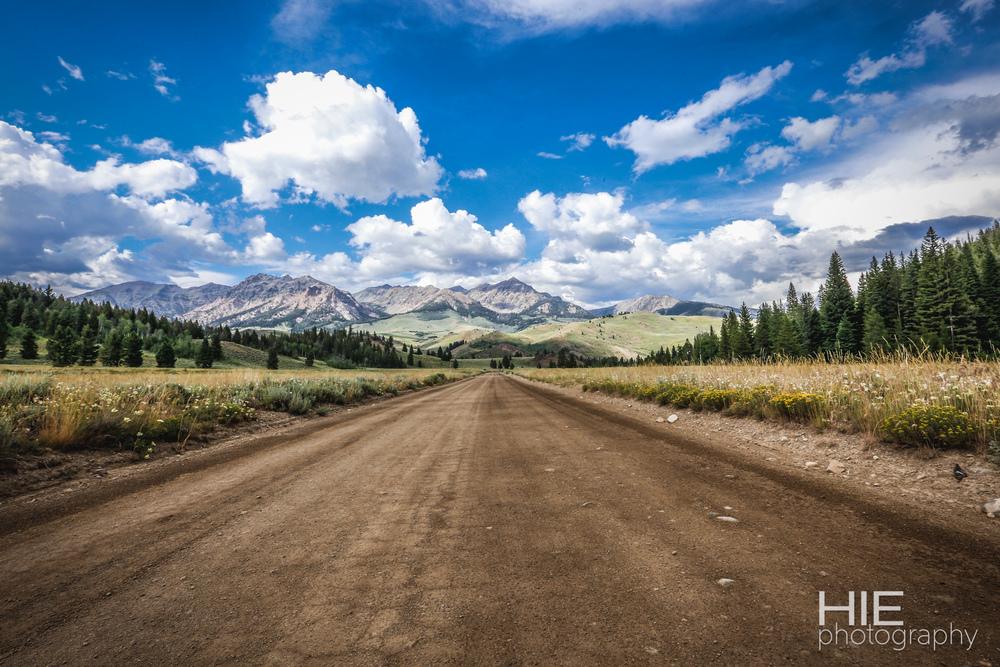 Idaho-60.jpg