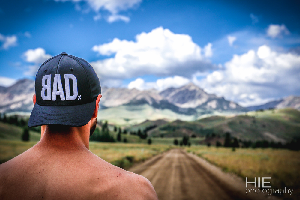 Idaho-62.jpg