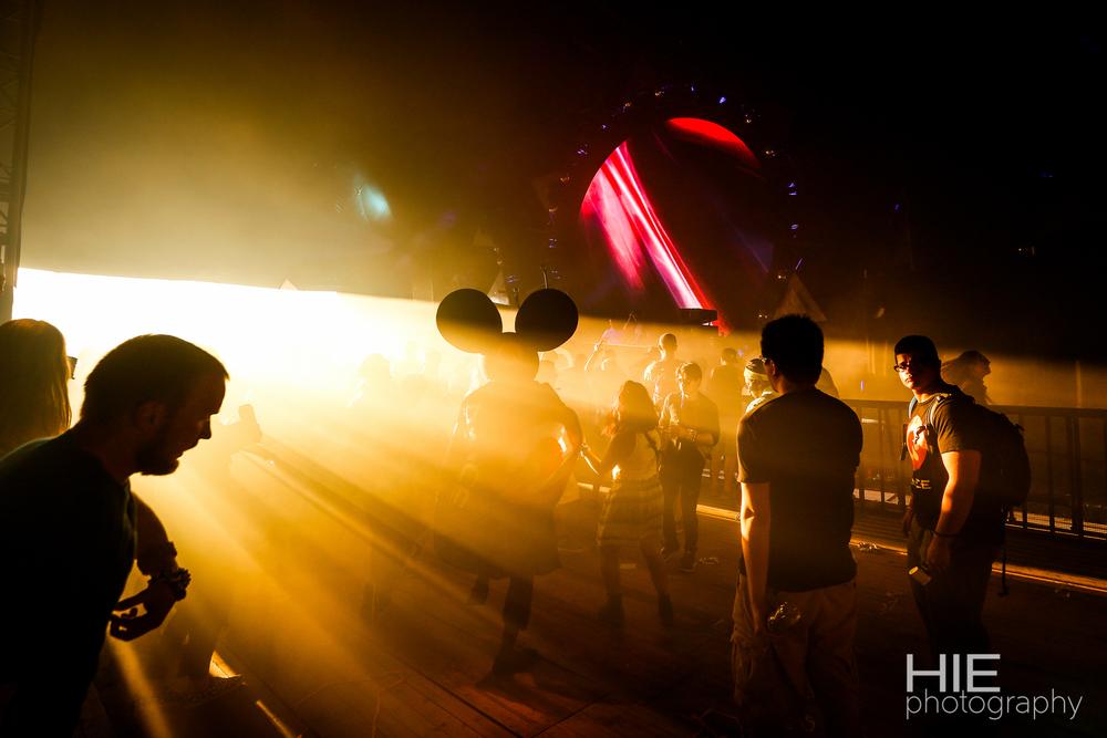 Mysteryland 2015-19.jpg