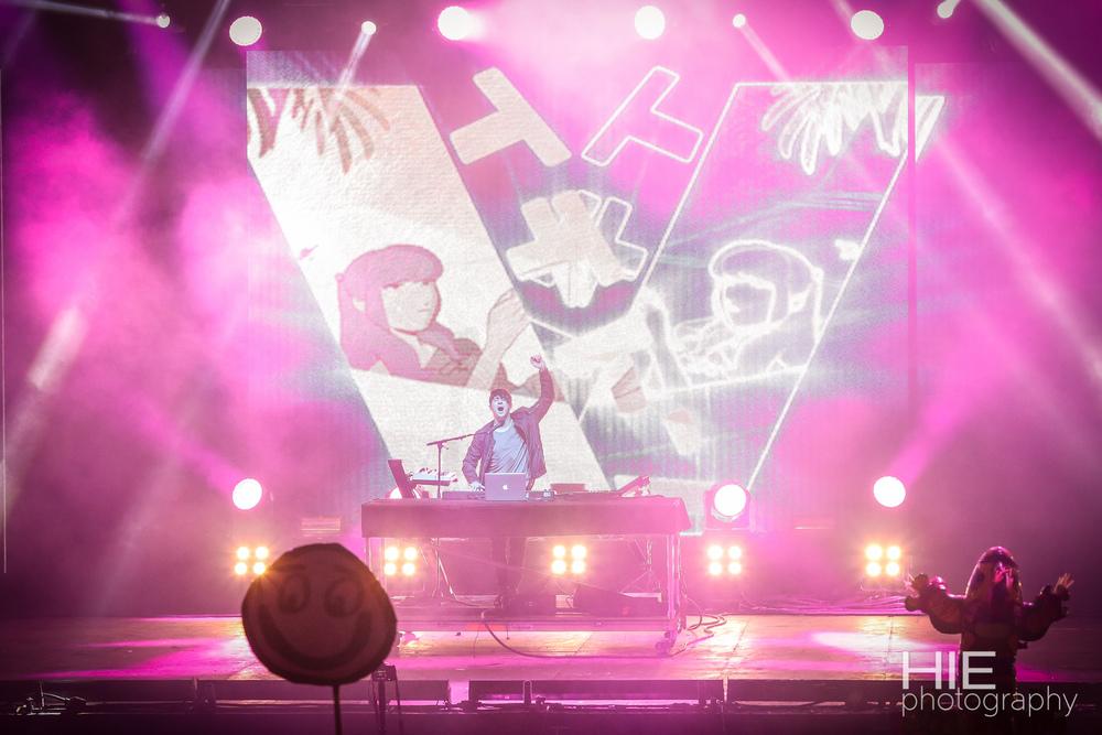 Mysteryland 2015-53.jpg