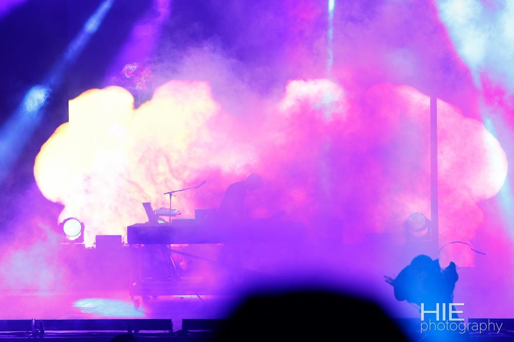 Mysteryland 2015-62.jpg