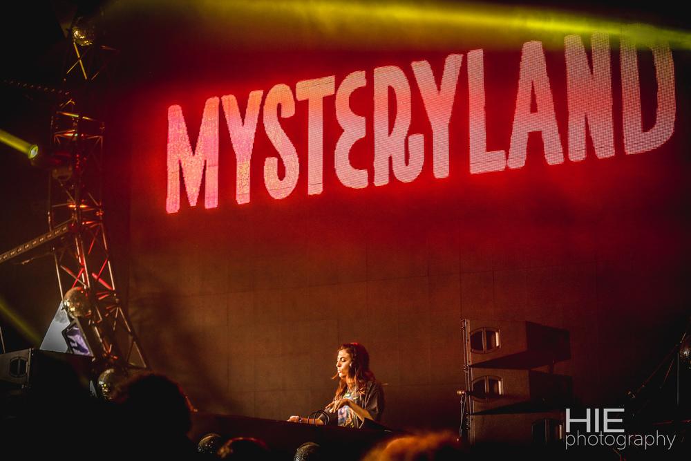 Mysteryland 2015-83.jpg