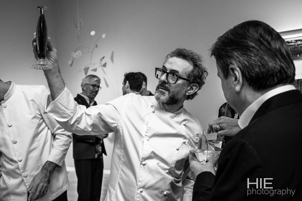 2015.11.08 HIE Photo Massimo-23.jpg