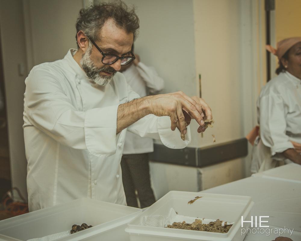 2015.11.08 HIE Photo Massimo-29.jpg