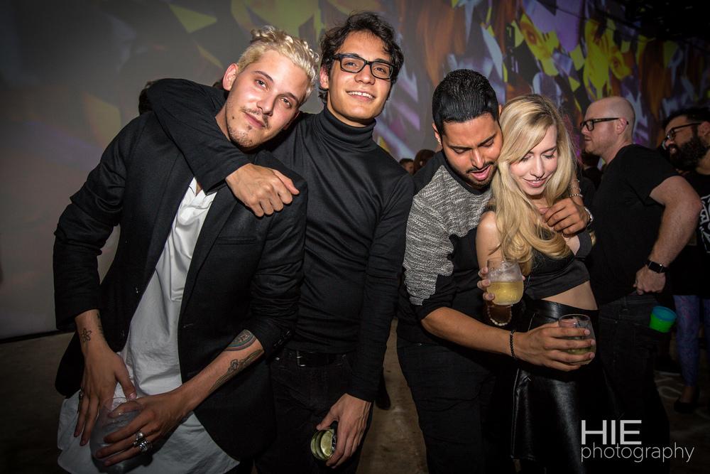 Art Basel Night 3-57.jpg