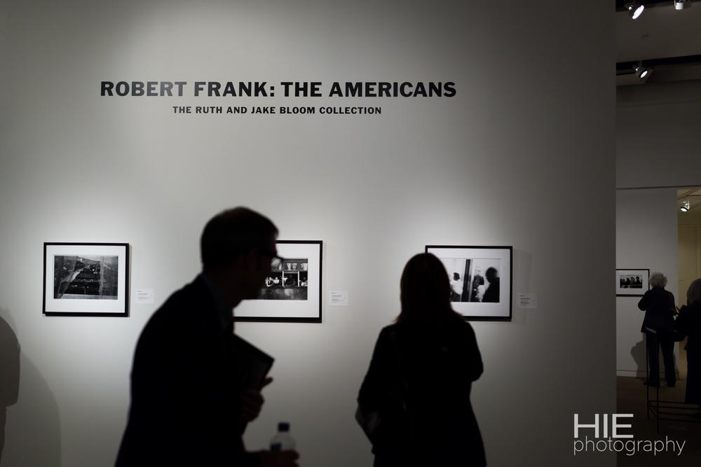 Robert Frank-10.jpg