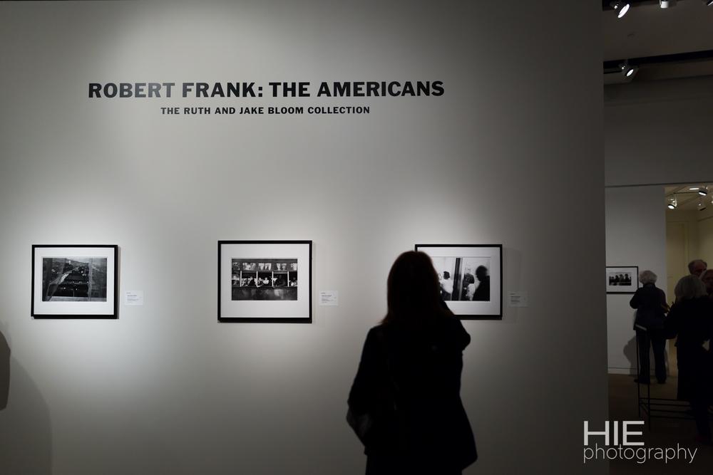 Robert Frank-11.jpg