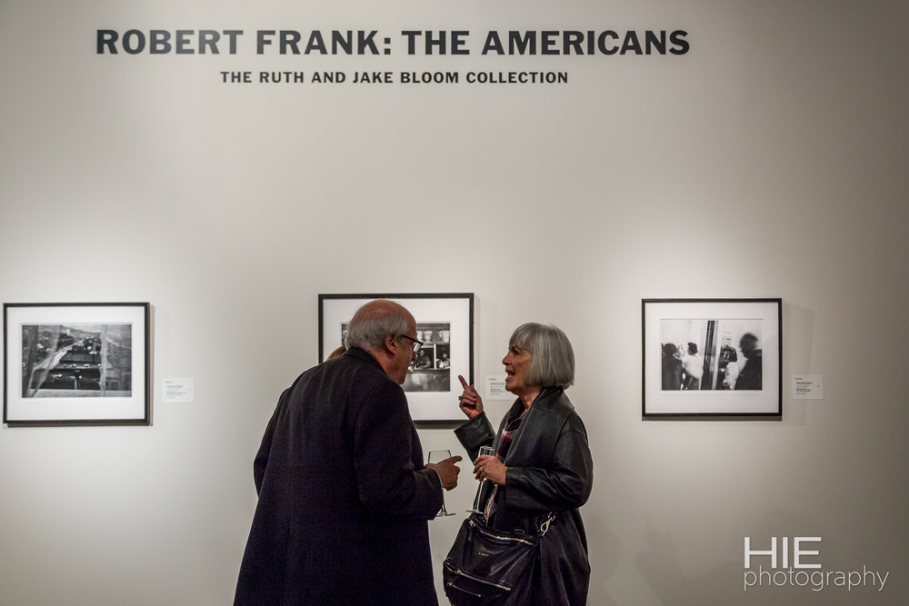 Robert Frank-20.jpg